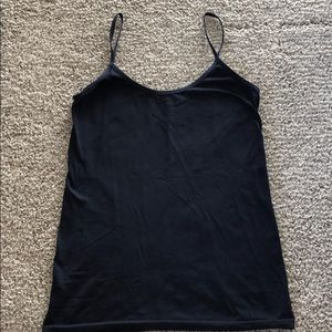 The Limited Women's Camisole